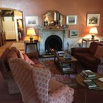 Zetland Country House Hotel Foto
