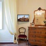 Photo of Bed and Breakfast Pantaneto Palazzo Bulgarini