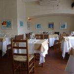 Foto de Restaurant Turandot
