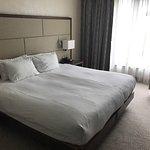 Photo of DoubleTree by Hilton Resort & Spa Marjan Island