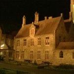 Photo of Sint-Janshospitaal