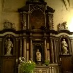 Onze Lieve Vrouwekerk Foto