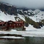 Photo of Balea Lac