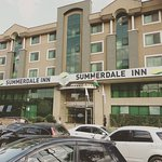 Summerdale Inn