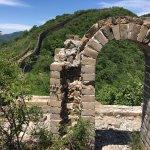Photo de Beijing Hikers