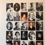Photo de National Museum of American Jewish History