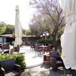 Photo of Park Hotel I Lecci