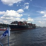 Photo of Port of Hamburg