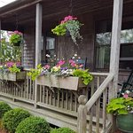 This Nantucket Bed & Breakfast is an Exceptional Value