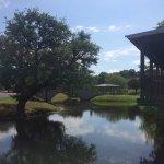 Photo de Buckhorn Lake Resort