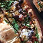 Photo of Naples Flatbread & Wine Bar