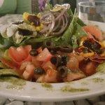 Foto de Restaurant Don Tomas