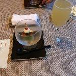 Foto de Hotel Umi