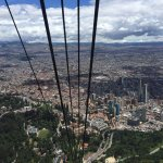 Foto de Cerro de Monserrate