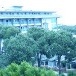 Papillon Ayscha Hotel Foto