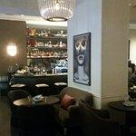 Photo de The Talbott Hotel