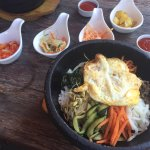 Photo of Papa Yong - Korean Soul Food