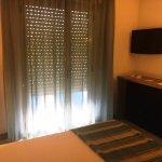Florida Hotel Bild