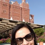 Foto di WOW Kremlin Palace