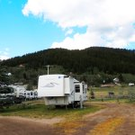 Valley View RV Park Campground Foto