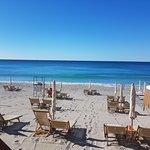 Photo de Hotel Riviera Miramare