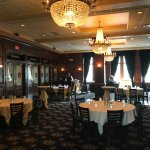 Maggiano's Little Italy Photo
