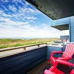 Foto de Surf & Sand Lodge
