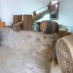 Photo of Museo Agricola el Patio