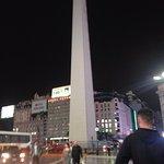 Foto de El Obelisco