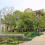 Photo of Planty Park