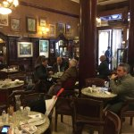 Photo of Cafe Tortoni