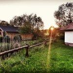 Holiday Village Tatralandia Foto