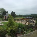 Landscape - Ferrari's Country House Hotel Photo