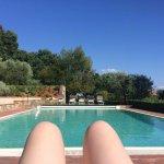 Photo de Borgo Grondaie