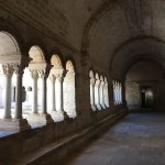 Photo of Abbey of Montmajour