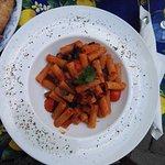 Fotografia lokality Taverna di Assisi