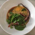 صورة فوتوغرافية لـ Restaurant Caillebotte