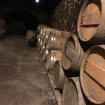Photo of Winery Douraki