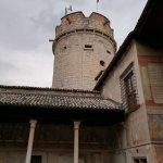 Photo de Torre Aquila