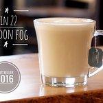 Bin 22 Coffee Co.