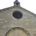 Photo of Abbaye Saint-Michel de Frigolet