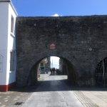 Foto de Quay Street