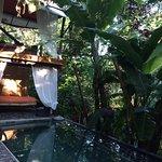 Foto de Canaima Chill House
