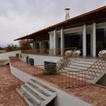 Foto de Explora Atacama - All Inclusive