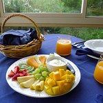 Foto van Lorneview Bed & Breakfast