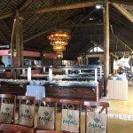 Photo de Prodigy Beach Resort Natal