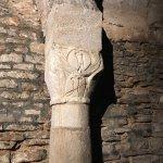 Photo of Cathedrale Saint-Benigne (Dijon Cathedral)