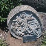 The Resurrection Garden