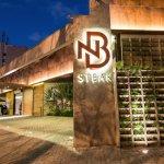 Foto de NB Steak Faria Lima