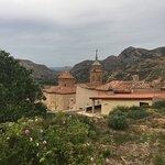 Photo of Hotel Don Inigo de Aragon